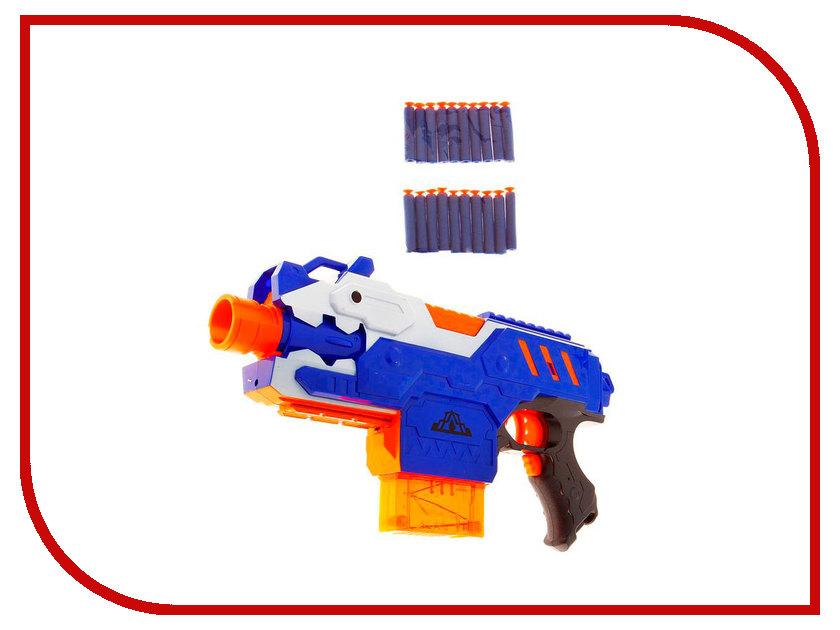 Бластер СИМА-ЛЕНД Крутой стрелок 867540