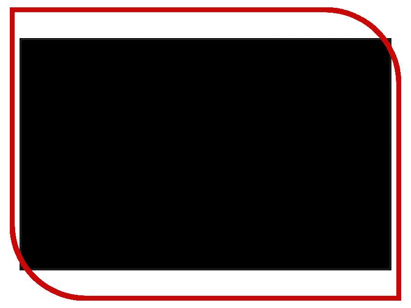 Colorama 1.35x11m Black CO568 84784