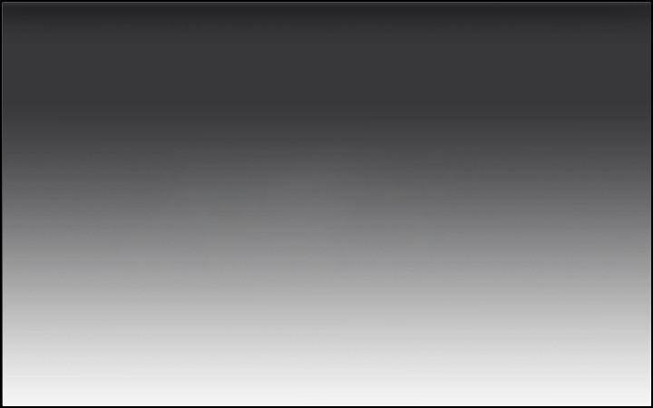 Фон Colorama Colorgrad 1.1x1.7m White-Black COGRAD301 85760