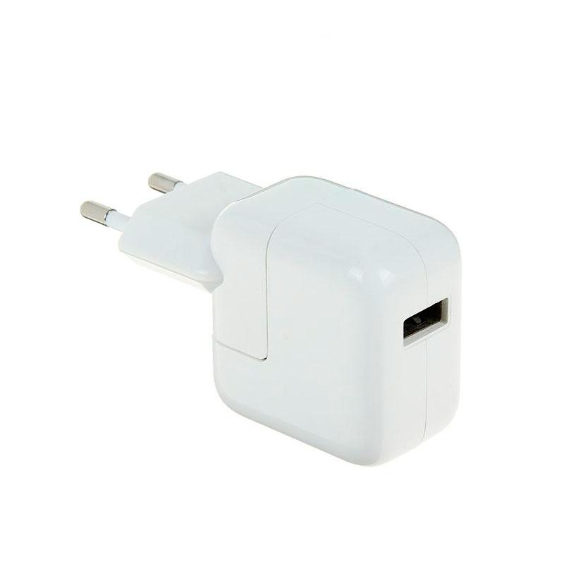 Зарядное устройство Luazon 945561