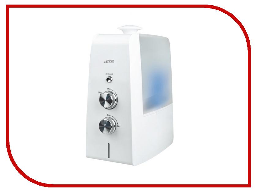 AIC SPS858 aic st2850 white