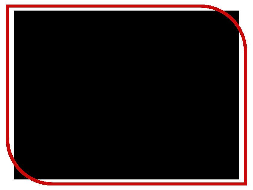 Lastolite LL COVRBLACK Black 85063