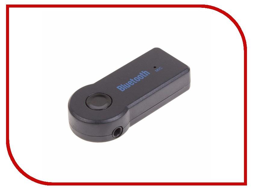 Гаджет Rexant Bluetooth - AUX 3.5mm 18-2400-9
