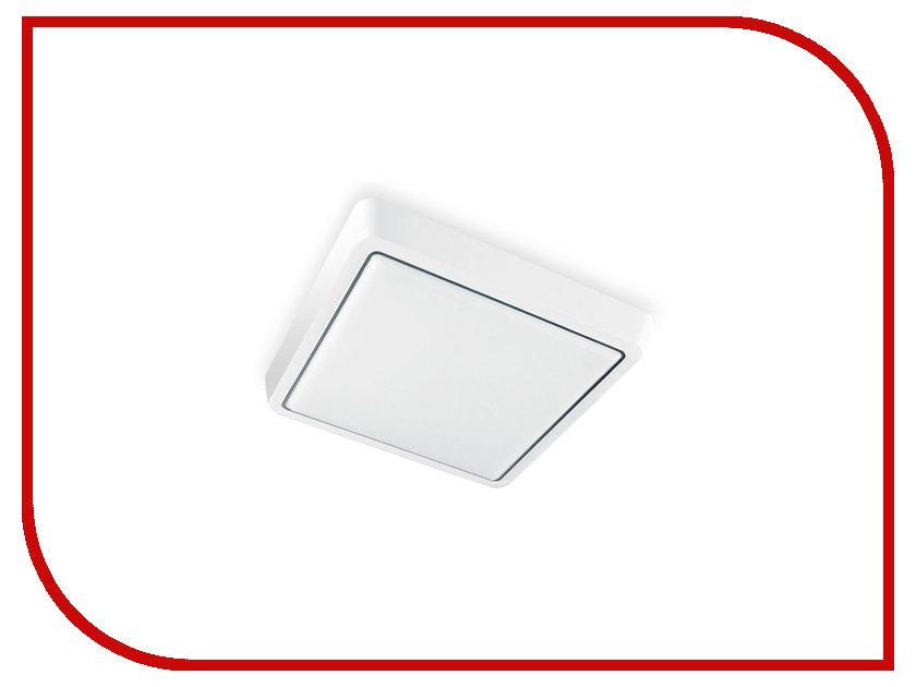Светильник Estares DLS-13 13W AC170-265V Warm White автоакустика dls mx26