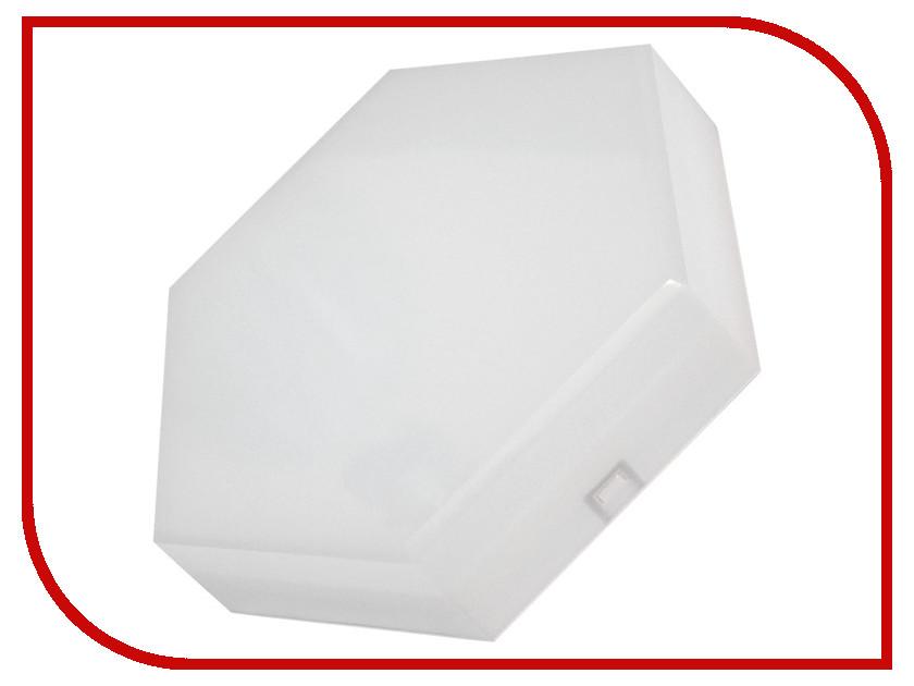 Светильник Estares Sota-12 12W AC170-265V Warm White светильник estares dls 13 ac170 265v 13w cold white