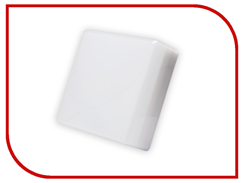 Светильник Estares NLS-7 7W AC175-265V Universal White потолочный светильник estares nls 8w ac175 265v 8w тёплый белый