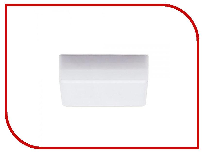 Светильник Estares NLS-5 5W AC175-265V Universal White потолочный светильник estares nls 8w ac175 265v 8w тёплый белый