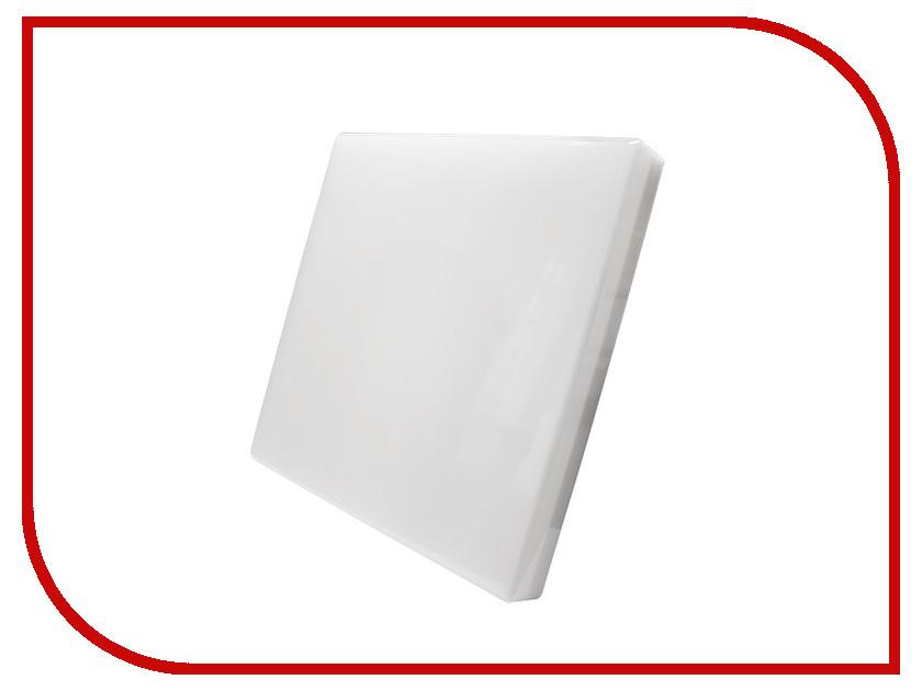 Светильник Estares NLS-25 25W AC170-265V Warm White потолочный светильник estares nls 8w ac175 265v 8w тёплый белый