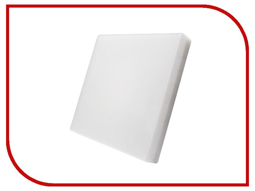 Светильник Estares NLS-20 20W AC175-265V Universal White потолочный светильник estares nls 8w ac175 265v 8w тёплый белый