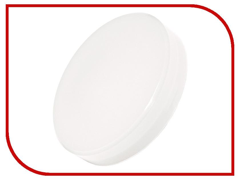 Светильник Estares NLR-13 13W AC170-265V Universal White