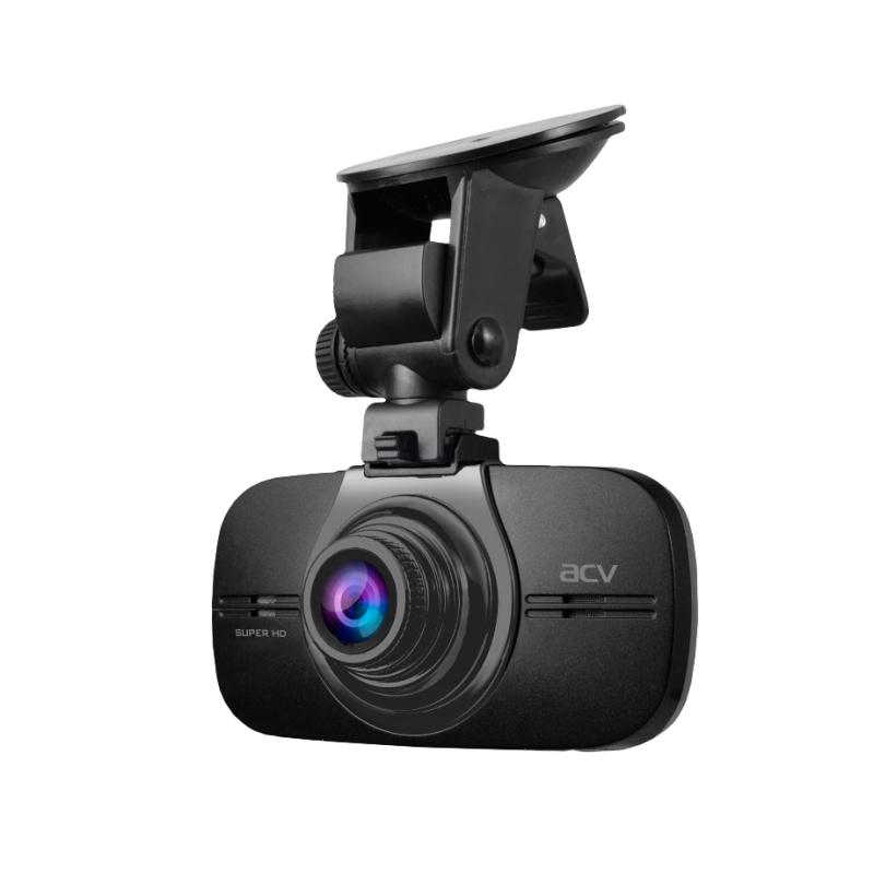 Видеорегистратор ACV GX-5000 Комбо