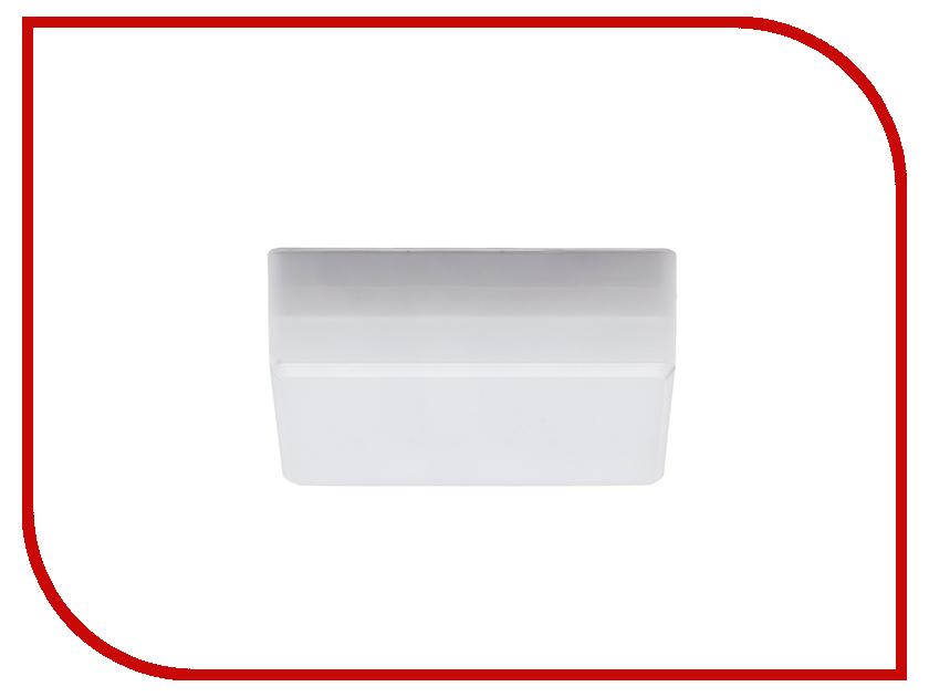 Светильник Estares NLS-10 10W AC175-265V Warm White потолочный светильник estares nls 8w ac175 265v 8w тёплый белый