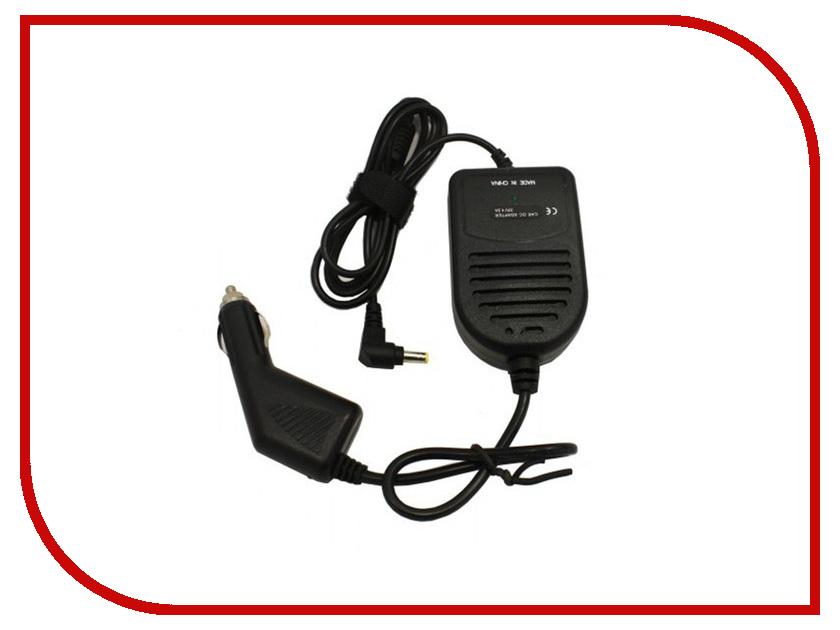 Блок питания Palmexx 20V 4.5A (5.5x2.5) для Lenovo PCA-030 блок питания palmexx 19v 1 58 a 4 0x1 7 для hp pca 008