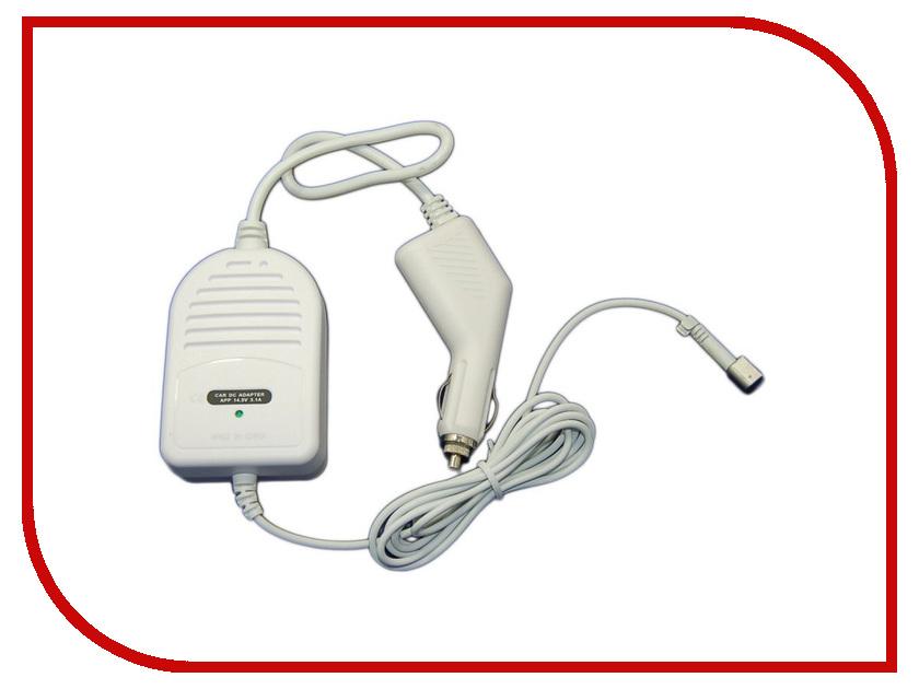 Блок питания Palmexx 14.5V 3.1A 45W для APPLE PCA-012<br>