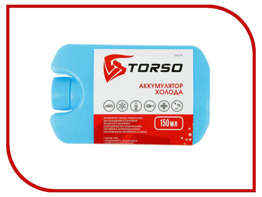 Аккумулятор холода Torso 1842741