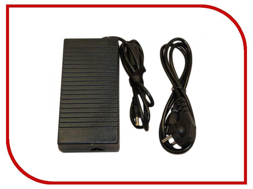 цены на Блок питания Palmexx 19V 7.3A (5.5x2.5) для Acer PA-125 в интернет-магазинах
