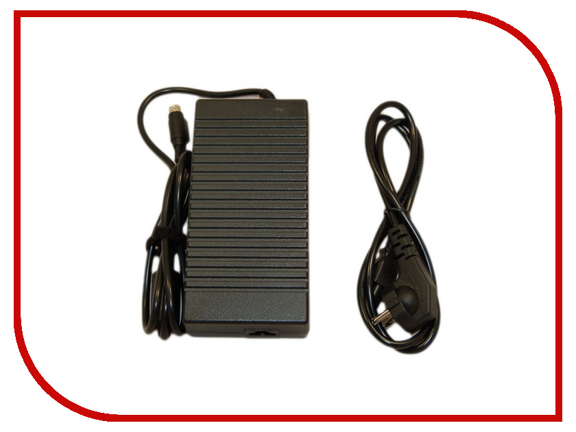 Блок питания Palmexx 19V 7.9A 4pin для Acer PA-126 pa 111 palmexx