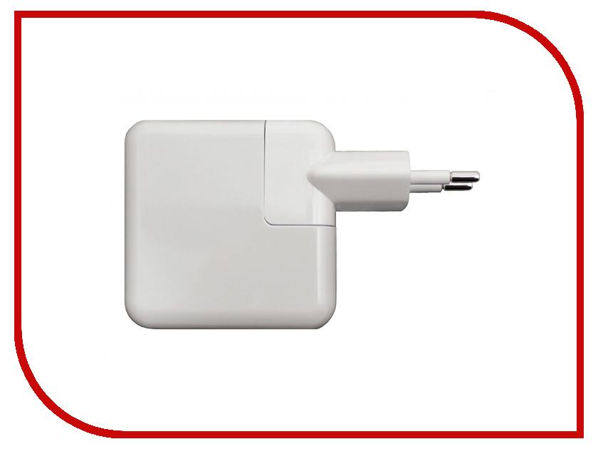 Блок питания Palmexx 14.5V-2A (5.2V-2.4A) 29W для APPLE MacBook 12 Retina 2015 A1534 / A1540 PA-141