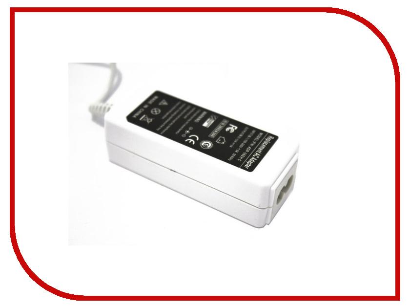 Блок питания Palmexx 12V 3A (4.8x1.7) White для ASUS PA-011