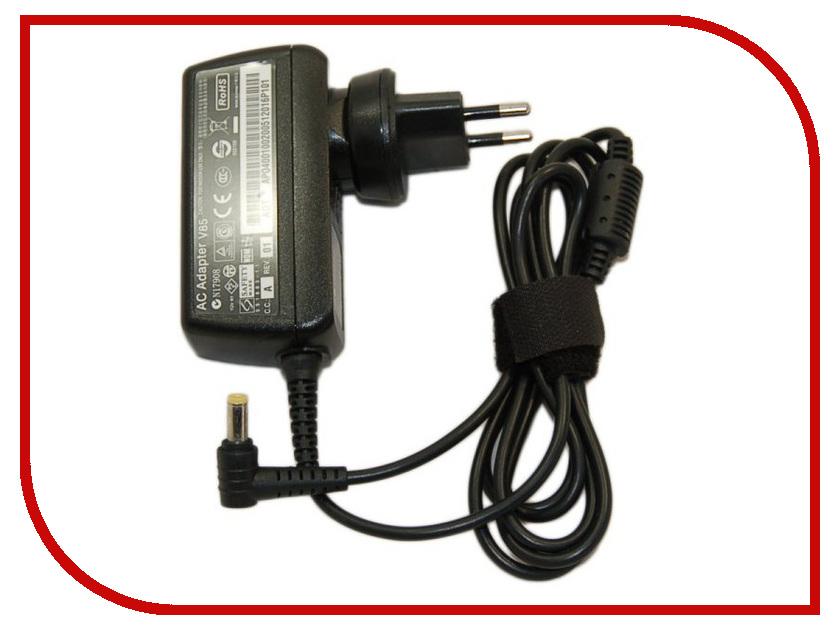 цены на Блок питания Palmexx 19V 2.37A (4.0x1.35) для ASUS Zenbook PA-109 в интернет-магазинах