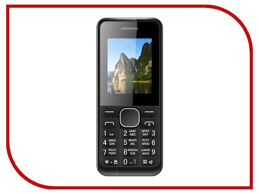 Сотовый телефон Irbis SF04