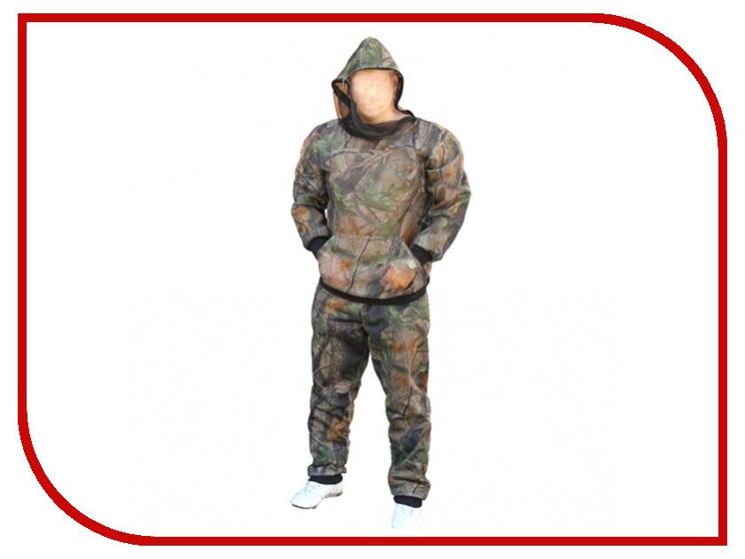 Костюм Россия Лес р.52-54 7912-54 костюм россия лес р 52 54 7912 54
