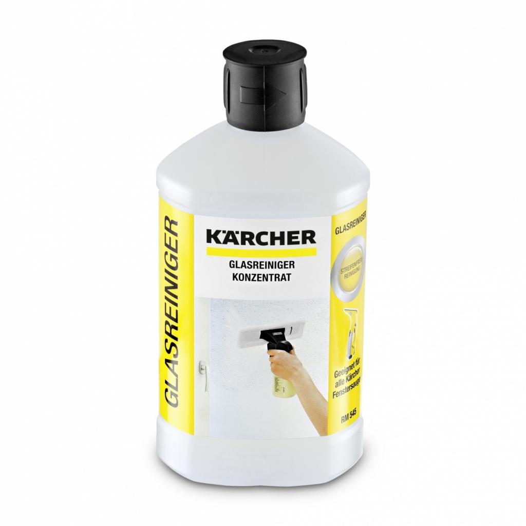 Чистящее средство Karcher RM 500