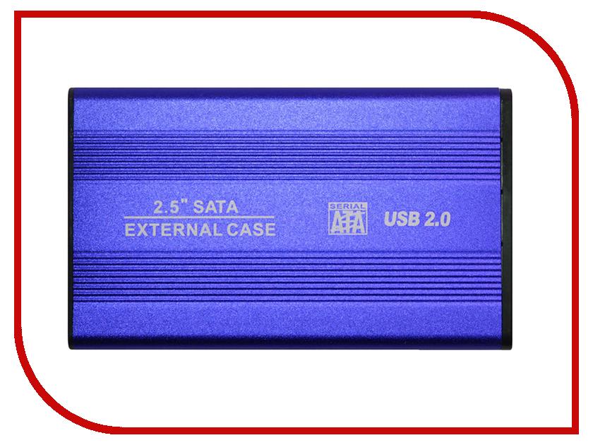 Аксессуар Palmexx BET-S254 PX/HDDBox2.0 BETS254 BLU lacywear s 254 app