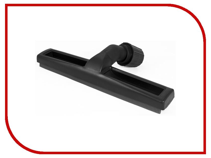 Аксессуар Bort Filtero FTN 36 PRO Насадка с резиновыми вставками filtero bsh 15 5 pro