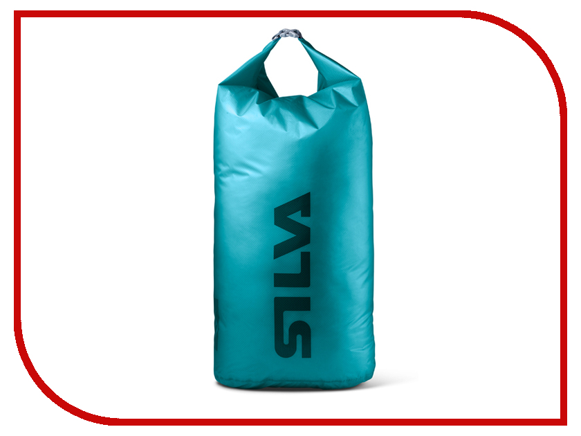 Гермомешок Silva Carry Dry Bag 30D 36L 39038-2