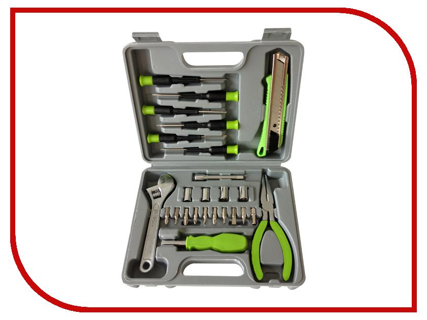 Набор инструмента Stinger W0405 набор инструмента stinger w0414