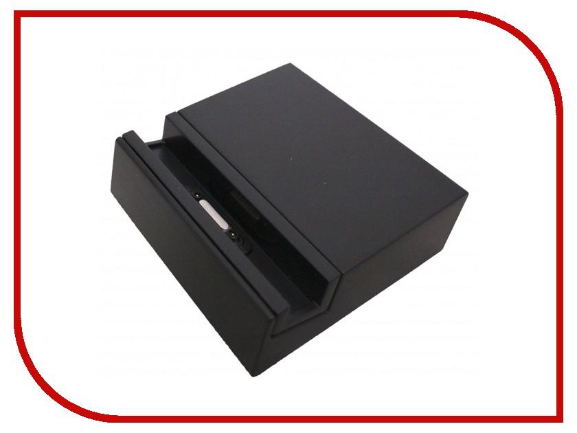 Аксессуар Крэдл Sony Xperia Z3 Compact Palmexx PX/CDL SON Z3COM