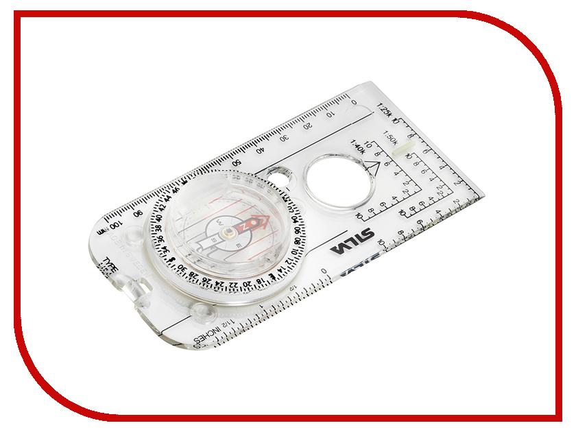 Компас Silva Compass 54 360-360/360 компас silva compass field 37501