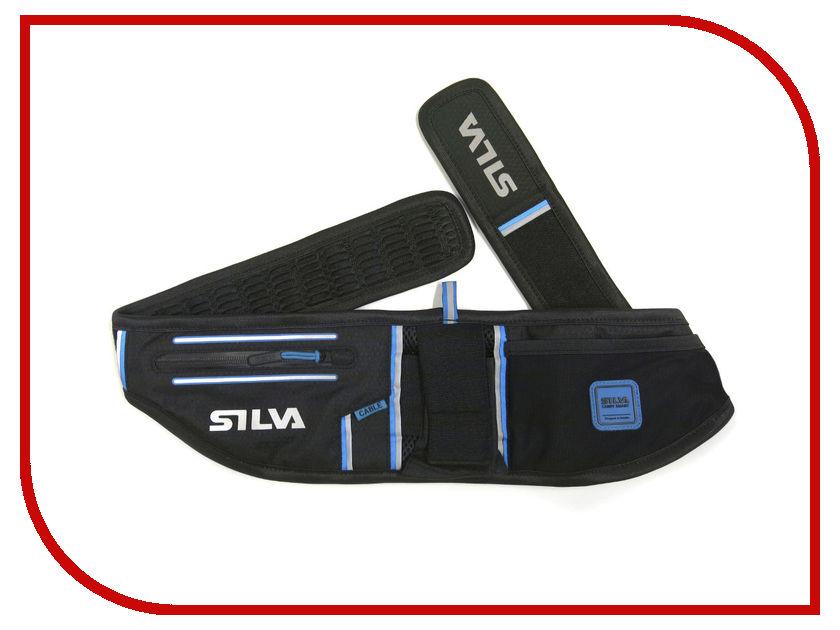 Аксессуар Silva Distance Energy Belt 56090 пояс для аккумулятора energy