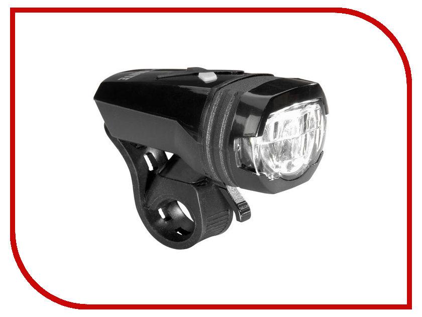 Велофонарь Kryptonite Alley F-275 LED USB-RLT - передний