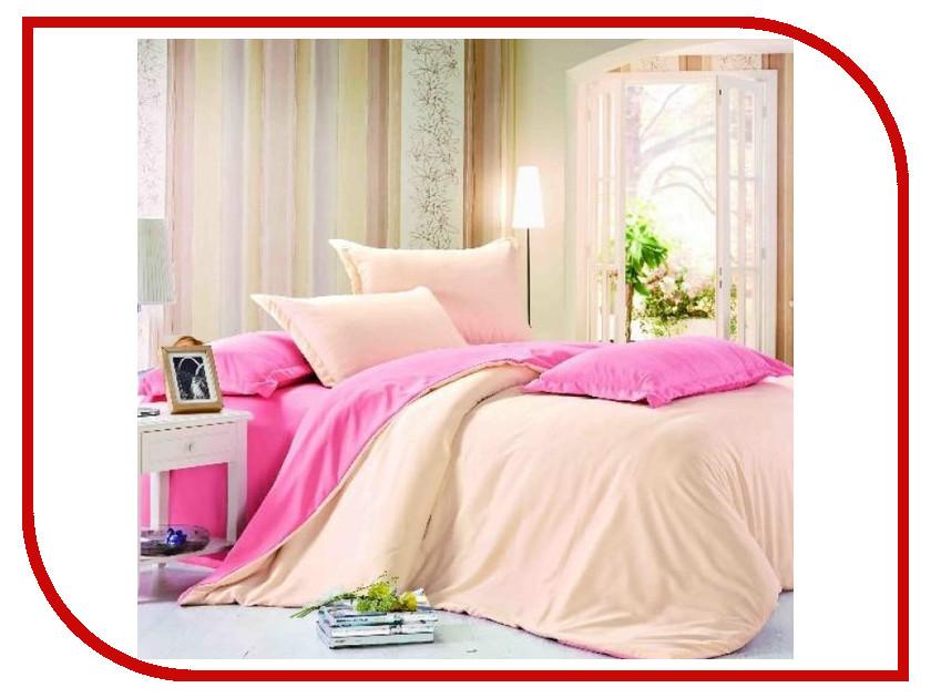 Постельное белье Valtery MO-08 Комплект 1.5 спальный Софткоттон