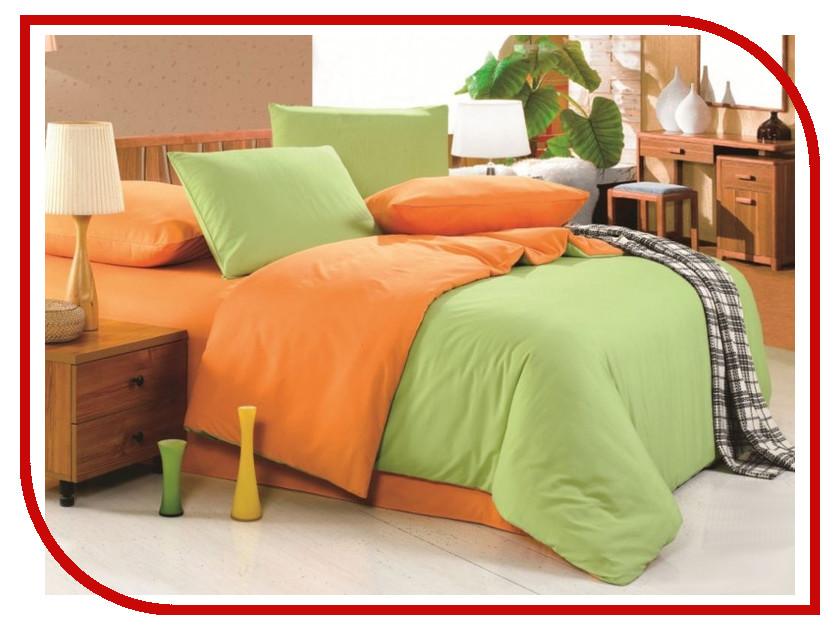 Постельное белье Valtery MO-19 Комплект 1.5 спальный Софткоттон