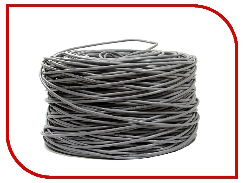 Сетевой кабель Telecom CU UTP at91sam9260b cu