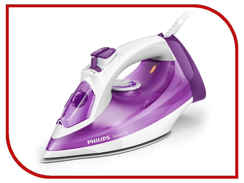 Philips Утюг Philips GC 2991/30