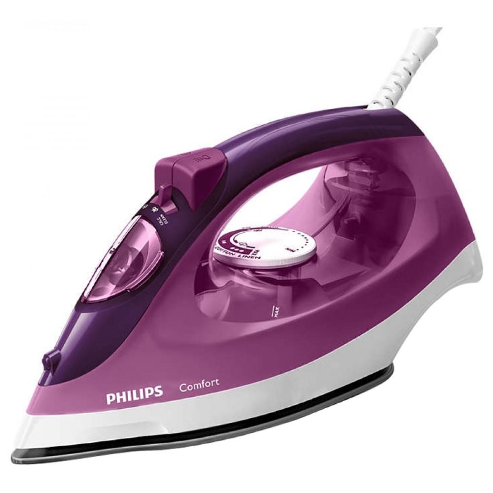 Утюг Philips GC 1445/30 утюг philips gc 2998 80