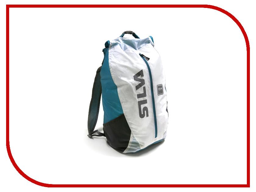 Чехол Silva Carry Dry Backpack 23L 39050 гермочехол для карты silva carry dry map case a4 цвет салатовый