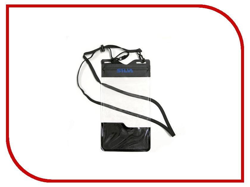 Чехол Silva Carry Dry Case M 39034
