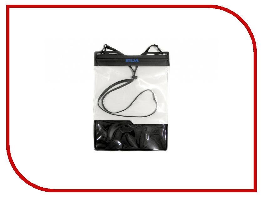 Чехол Silva Carry Dry Case L 39010-2