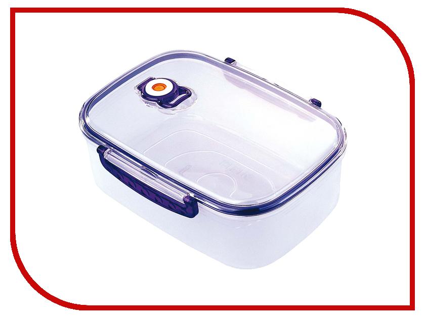 Контейнер Bekker BK-5105 посуда для хранения продуктов bekker 2 5 л вк 5105