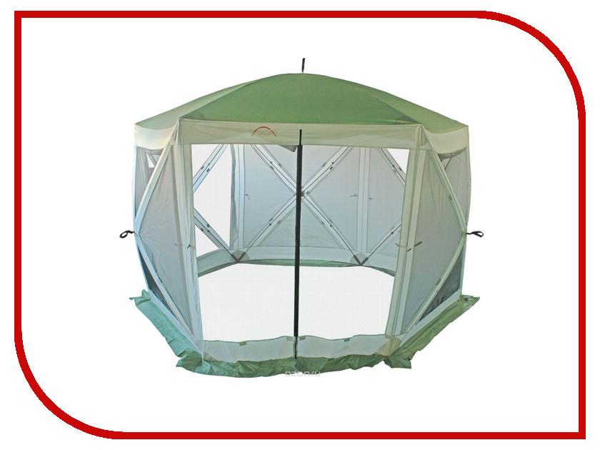 Тент Campack-Tent A-2006W