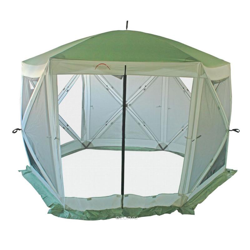 Шатер Campack-Tent A-2006W