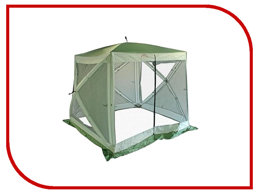 Шатер Campack-Tent A-2002W camp voyager 4 campack tent