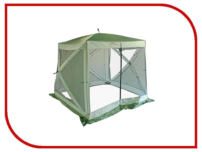 Тент Campack-Tent A-2002W