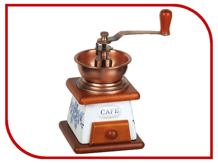 Кофемолка Bekker BK-2519