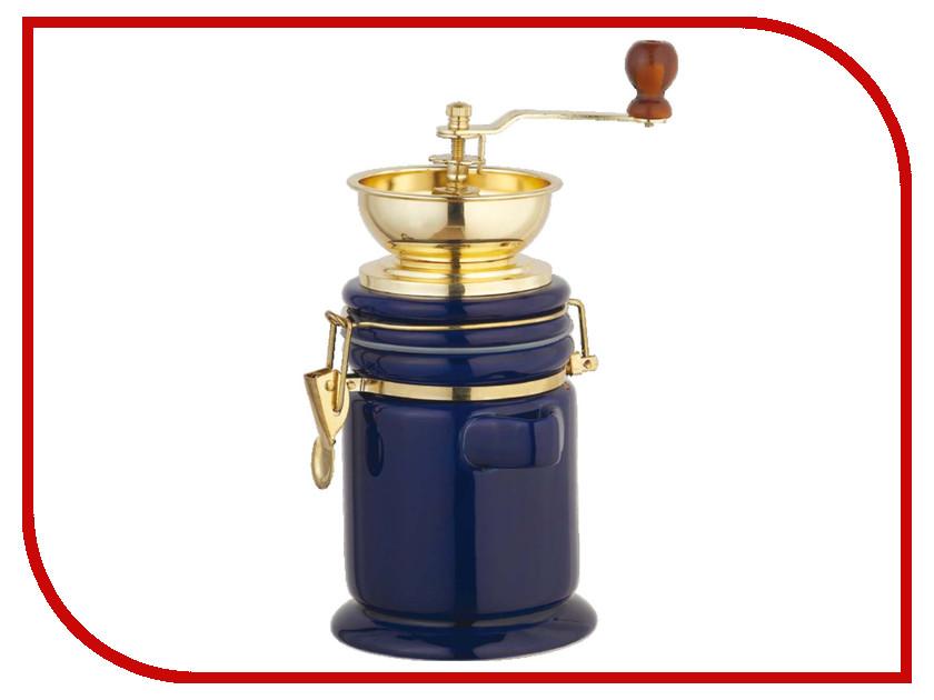 Кофемолка Bekker BK-2532 bekker bk 3962